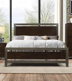 Acme Furniture 26680Q