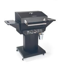 Holland Grill HGG421675