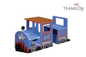 Teamson Kids W8207A