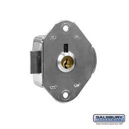 Salsbury Industries 30015