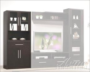 Acme Furniture 08329