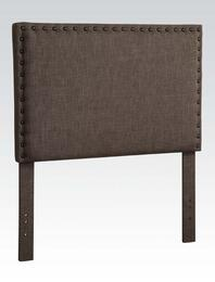 Acme Furniture 39119