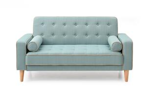 Glory Furniture G833AL