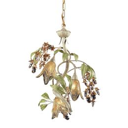 ELK Lighting 86051LA
