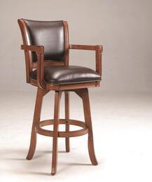 Hillsdale Furniture 4186830