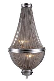 Elegant Lighting 1210W13PW