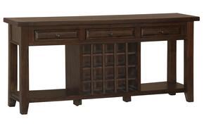 Hillsdale Furniture 4793891W