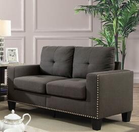 Furniture of America CM6594LV