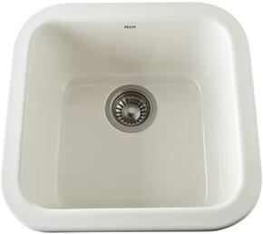 Rohl 592768