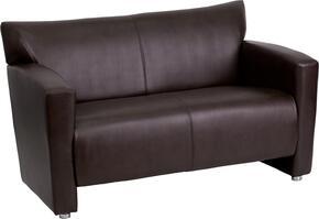 Flash Furniture 2222BNGG