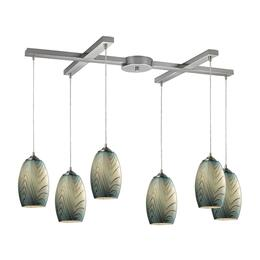 ELK Lighting 316206