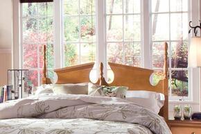 Carolina Furniture 157860