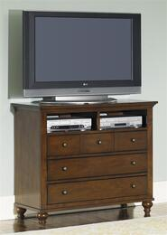 Liberty Furniture 341BR45