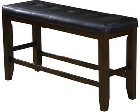 Acme Furniture 74634