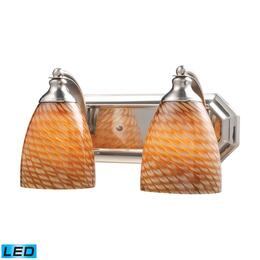 ELK Lighting 5702NCLED