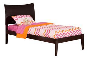 Atlantic Furniture AR9111001