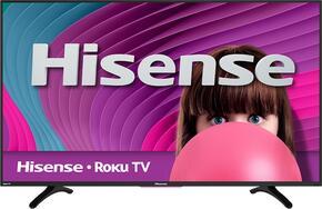 Hisense 48H4C