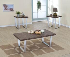 Acme Furniture 82210CE