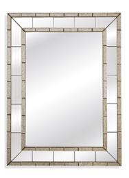 Bassett Mirror M3639EC