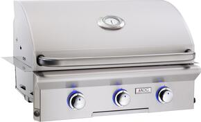 American Outdoor Grill 30NBLR00SP