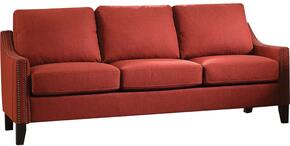 Acme Furniture 52490