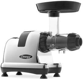 Omega J8008C