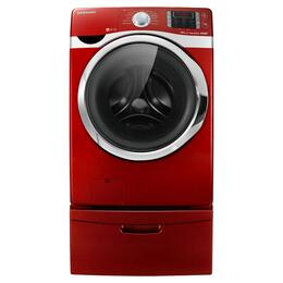 Samsung Appliance WF511ABR