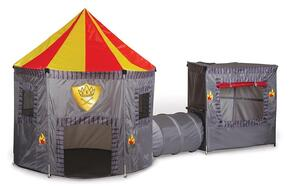 Pacific Play Tents 41616