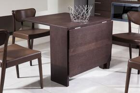 VIG Furniture VGWCE551TOAK