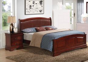Glory Furniture G3100CQB2BEDROOMSET