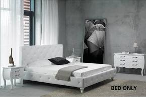 VIG Furniture VGJYMONTECARLOWHTCEK