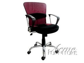 Acme Furniture 09749