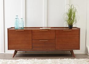 Unique Furniture DNLI3576