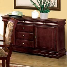 Furniture of America CM3224SV
