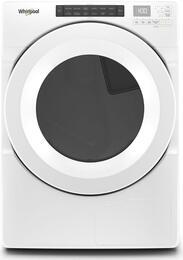 Whirlpool WHD560CHW