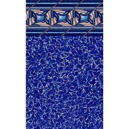 Blue Wave NL948010