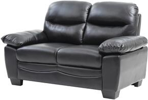 Glory Furniture G677L