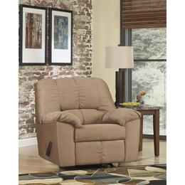 Flash Furniture FSD8799RECMOCGG
