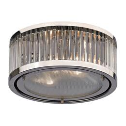 ELK Lighting 461022