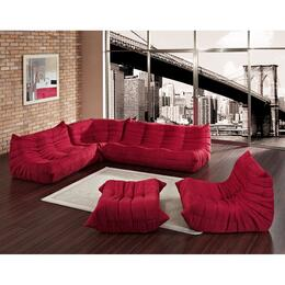 Modway EEI558RED