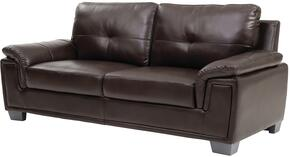 Glory Furniture G665S