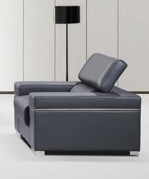 J and M Furniture 176551113CGR