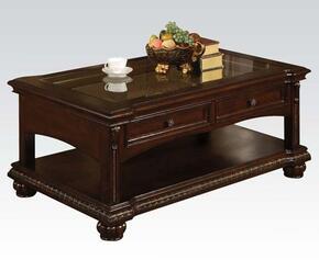 Acme Furniture 10322