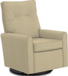 Best Home Furnishings 400720019