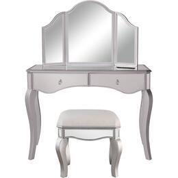 Elegant Decor MF62014S