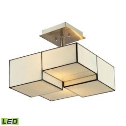 ELK Lighting 720612LED