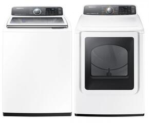 Samsung Appliance 729687
