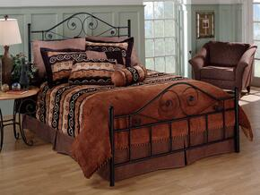 Hillsdale Furniture 1403BQR
