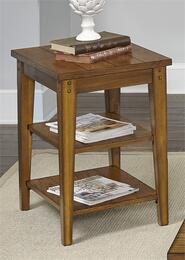 Liberty Furniture 110OT1022