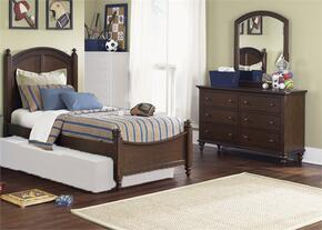 Liberty Furniture 277YBRFPBDM